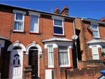 Thumbnail for sale in Camden Road, Ipswich