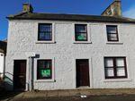 Thumbnail to rent in Main Street, Douglas, Lanark