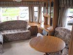 Thumbnail to rent in Orchard Paddock, Whitewood Lane, South Godstone, Surrey