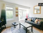 Thumbnail to rent in Ludwick Mews, London