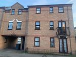 Thumbnail to rent in Church Street, Biggleswade