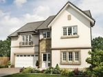 "Thumbnail to rent in ""The Garvie"" at Liberton Gardens, Liberton, Edinburgh"