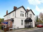 Thumbnail to rent in Malvern Road, Mapperley Park, Nottingham