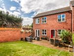 Thumbnail for sale in Martley Close, Binley, Coventry