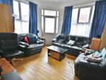 Thumbnail to rent in Knighton Fields Road East, Clarendon Park, Leicester