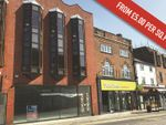 Thumbnail to rent in First & Second Floor, 46-48 Oxford Street, High Wycombe, Bucks