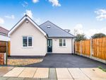 Thumbnail for sale in Hopfield Road, Moreton, Wirral