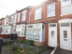 Thumbnail for sale in Southern Road, Ward End, Birmingham