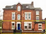 Thumbnail to rent in 25 Albany Road, Manchester