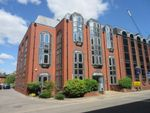 Thumbnail to rent in Ground, 2nd & 3rd Floors, 21-25 Church Street West, Woking