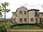Thumbnail for sale in Brydian Court, Barrack Street, Bridport, Dorset