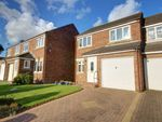 Thumbnail for sale in Longlands Drive, Houghton Le Spring