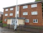 Thumbnail for sale in Didsbury Road, Heaton Norris, Stockport
