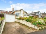 Thumbnail for sale in Preston, Weymouth, Dorset
