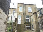 Thumbnail to rent in Wellington Place, Halifax