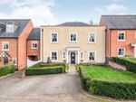 Thumbnail to rent in Clifton Hall Drive, Nottingham