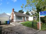 Thumbnail to rent in Crawfordsburn Road, Bangor