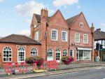 Thumbnail to rent in High Street, Broxbourne, Hertfordshire