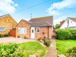 Thumbnail for sale in Ullswater Road, Sompting, Lancing