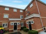 Thumbnail for sale in Jenkinson Grove, Armthorpe, Doncaster
