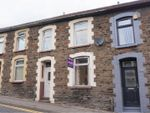 Thumbnail to rent in High Street, Porth