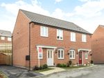 Thumbnail to rent in Monmouth Way, Grantham