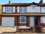 Thumbnail to rent in Ramsbury Road, St Albans