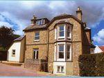 Thumbnail to rent in Silver Street, Lyme Regis, Dorset