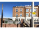 Thumbnail to rent in Wandsworth Road, South Lambeth, London