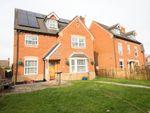 Thumbnail for sale in Chesterton Drive, Winwick, Warrington