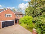 Thumbnail to rent in Woodthorpe Park Drive, Sandal, Wakefield