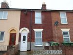 Thumbnail to rent in Admiralty Road, Great Yarmouth
