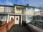 Thumbnail to rent in Hanover Gardens, Ilford
