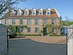 Thumbnail for sale in La Route Du Tertre, Castel, Guernsey