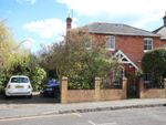 Thumbnail to rent in Ferndale Road, Horsell, Woking