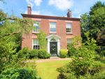 Thumbnail for sale in Kingsley, Halewood Road, Woolton