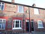 Thumbnail to rent in Colenso Street, York