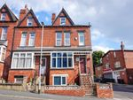 Thumbnail to rent in Richmond Mount, Leeds