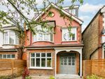 Thumbnail to rent in Upper Richmond Road, London