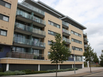 Thumbnail to rent in Drift Court, 1 Basin Approach, London, Greater London