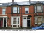 Thumbnail to rent in Mayfair Road, Newcastle Upon Tyne
