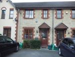 Thumbnail to rent in Juniper Way, Bradley Stoke, Bristol