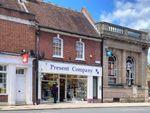 Thumbnail to rent in Wimborne, Dorset