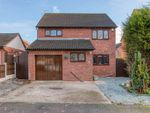 Thumbnail for sale in Wheatridge Road, Stoke Heath, Bromsgrove