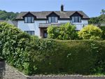 Thumbnail for sale in Llandogo, Monmouth