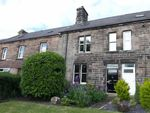 Thumbnail for sale in Ryecroft Way, Wooler, Northumberland