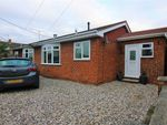 Thumbnail for sale in Seaview Road, Canvey Island, Essex