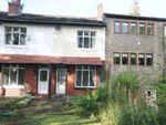 Thumbnail for sale in Edenfield Road, Norden, Rochdale