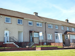 Thumbnail for sale in 5 Cardross Avenue, Port Glasgow
