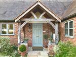 Thumbnail to rent in Ovenden Road, Sundridge, Sevenoaks